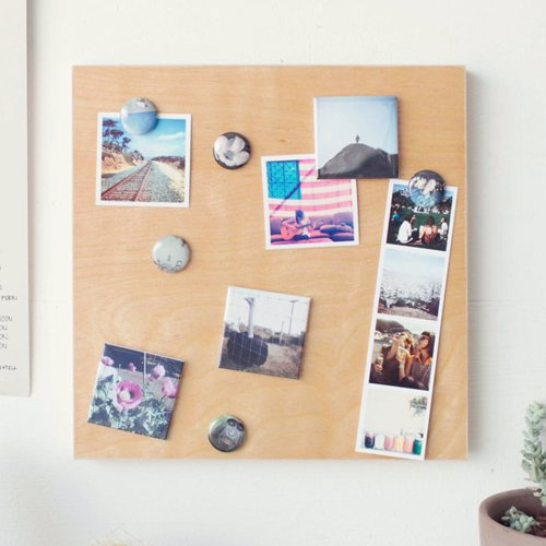 Instagram Printing - Prints, magnets, stickers, badges, frames, canvases and more