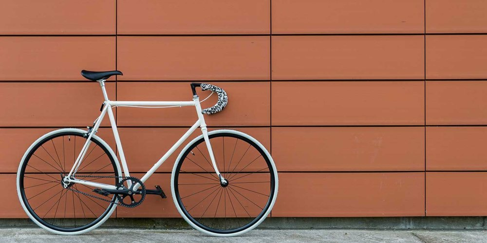 20 Seriously Good Gifts For Cyclists 2021 Expertly Chosen Gifts