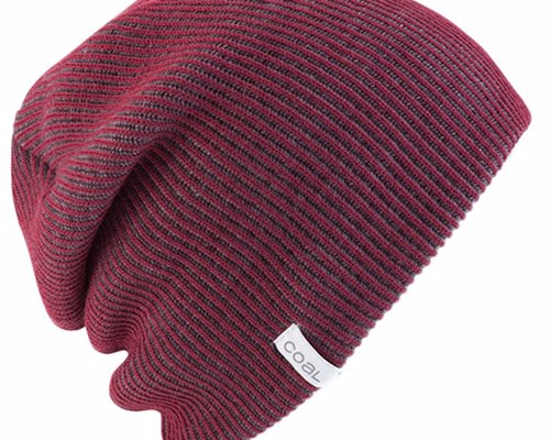 Snowsports Beanies - You can never have enough beanies!
