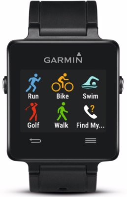 Garmin Smart Sports Watch