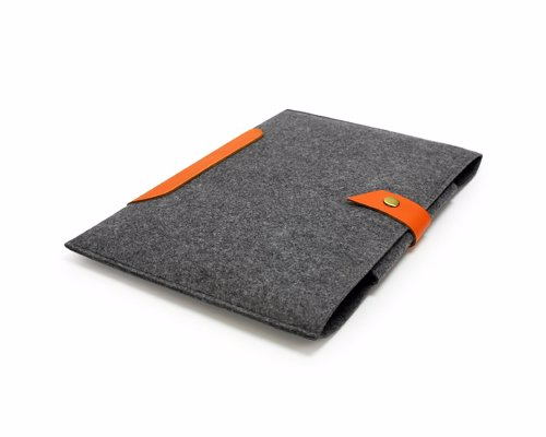 Lavievert Felt Laptop Sleeve