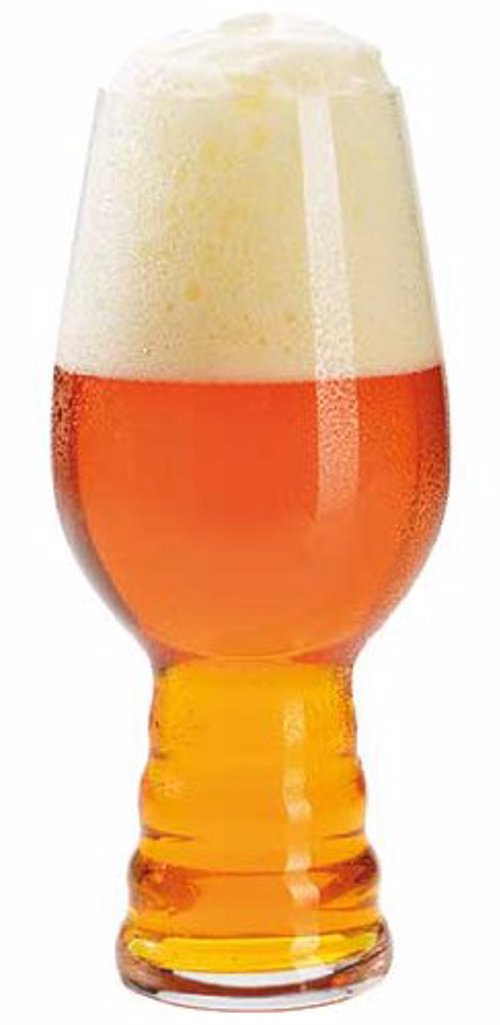 Speigelau IPA Glasses - The ultimate IPA glass