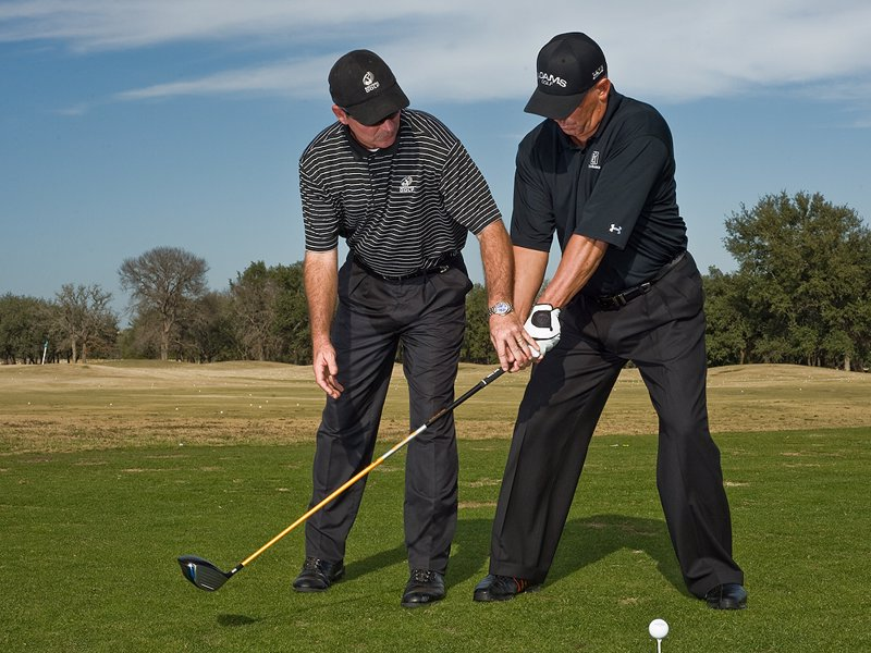 golf lesson with a pga pro improve your golf game with lessons from real pga