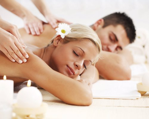 Spa Experiences - Choose from an assortment of Spa gift packages that will be the ultimate in pampering for that hard working special someone you know who needs to take some time to relax