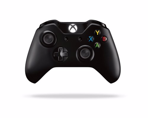 Xbox One Wireless Controller - Grab an extra controller and play with a friend