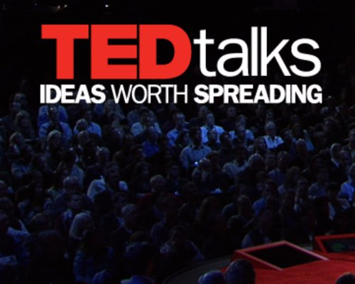 Tickets To A Local TEDx Event - Local conferences devoted to spreading interesting ideas, through short, powerful talks by a wide range of speakers