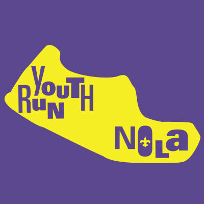 Youth Run NOLA