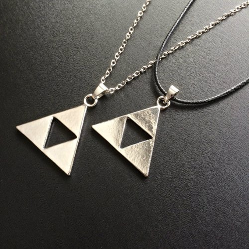 Nintendo Jewelry - Jewelry, charms and earing themed on Nintendo games like Zelda and Super Mario