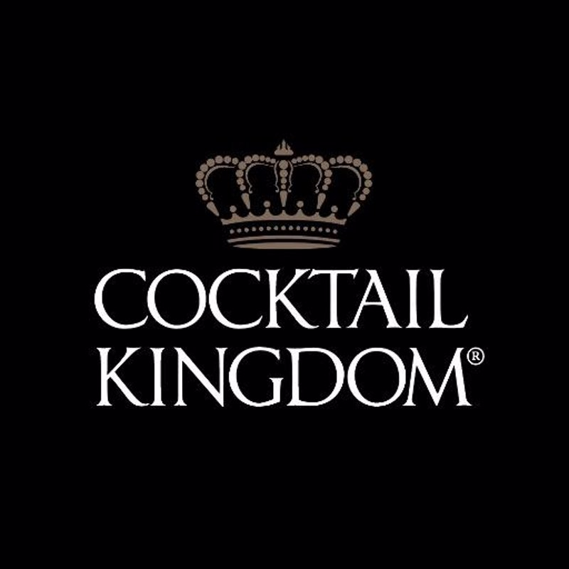 Cocktail Kingdom Gift Card - From cocktail tools, barware, glasses and more, Cocktail Kingdom's products are industry classics