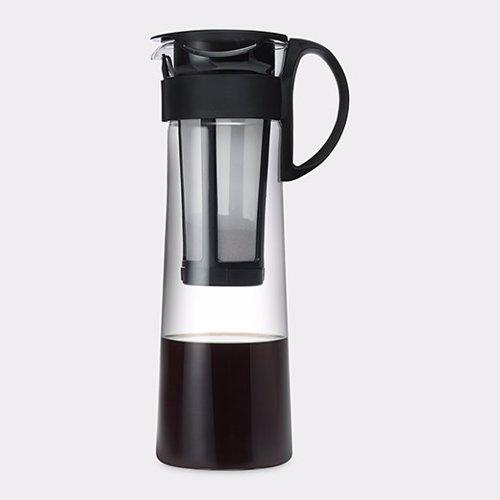 Rok Presso Manual Espresso Maker Expertly Chosen Gifts