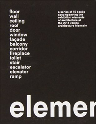 Elements: A Series of 15 Books
