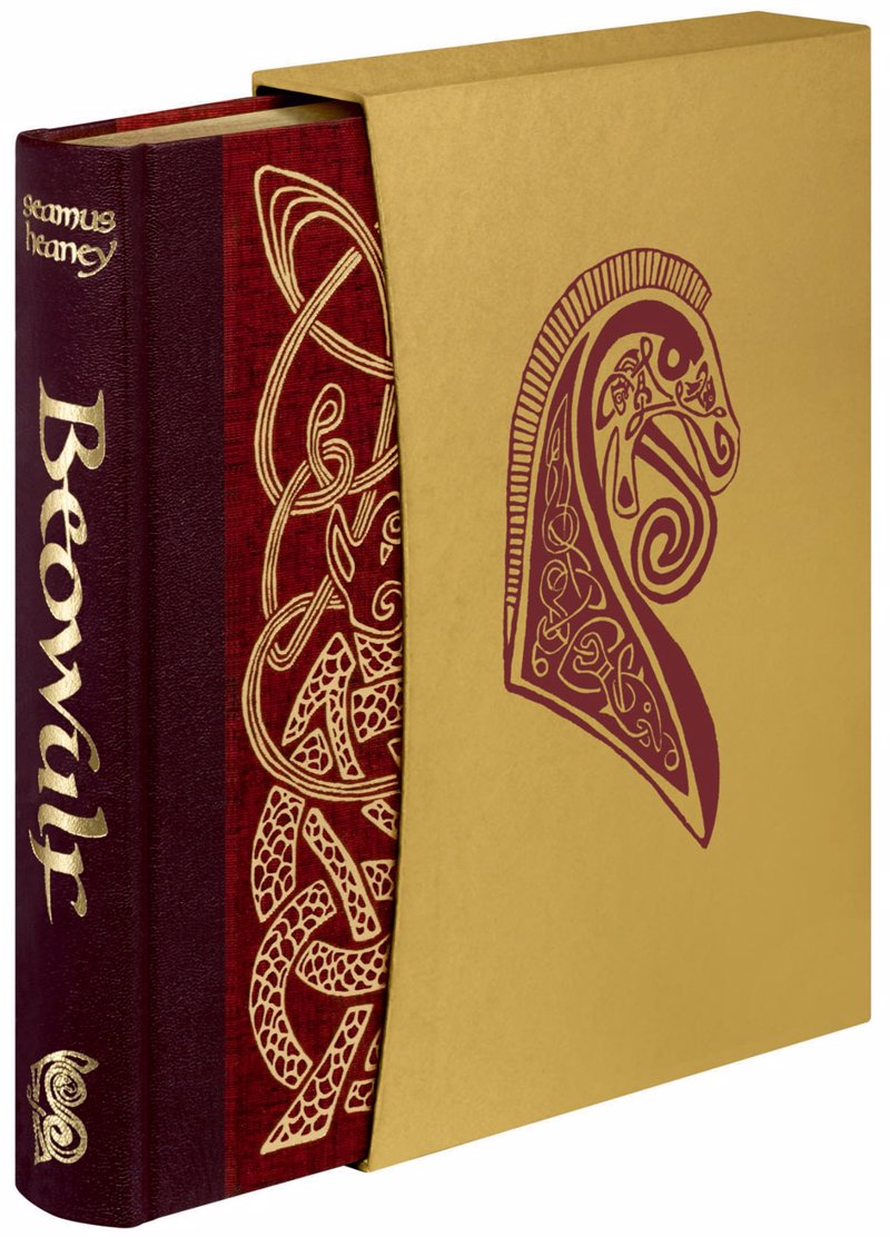 Folio Society Editions - Beautifully crafted editions of the worlds finest works of fiction and non-fiction