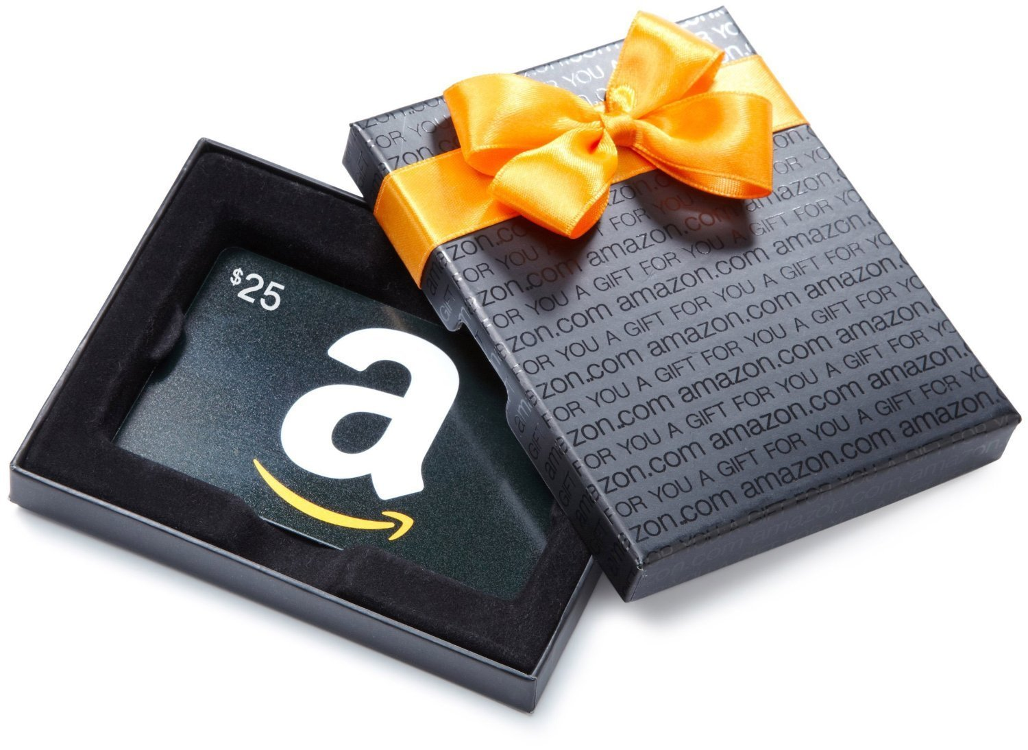 Amazon gift voucher expertly chosen gifts negle Gallery