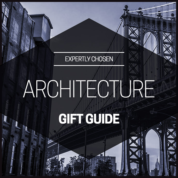 Christmas Gifts For Architects