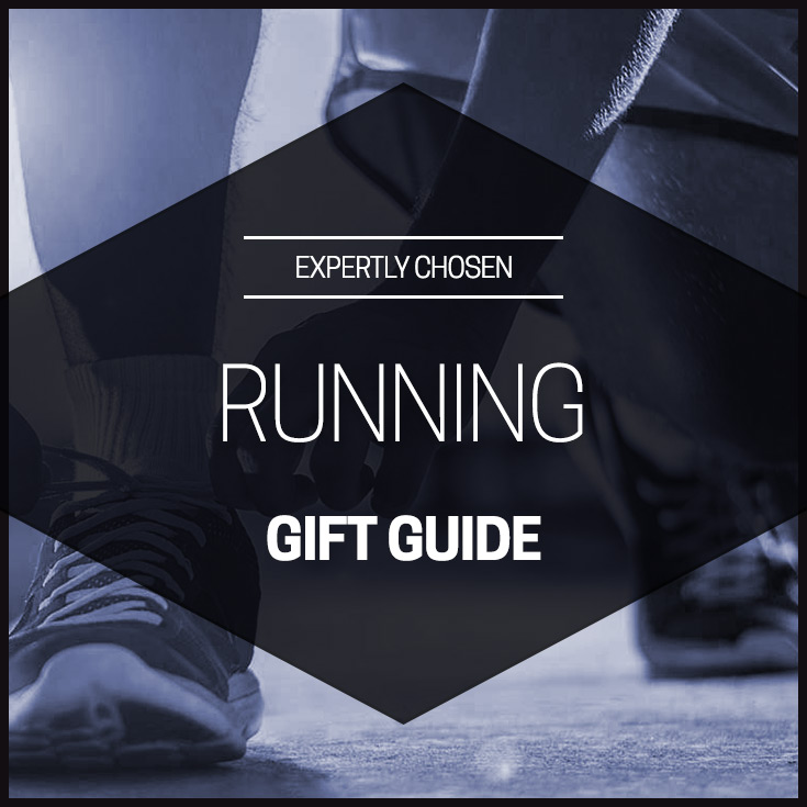 gifts for runners racers christmas 2018 expertly chosen gifts