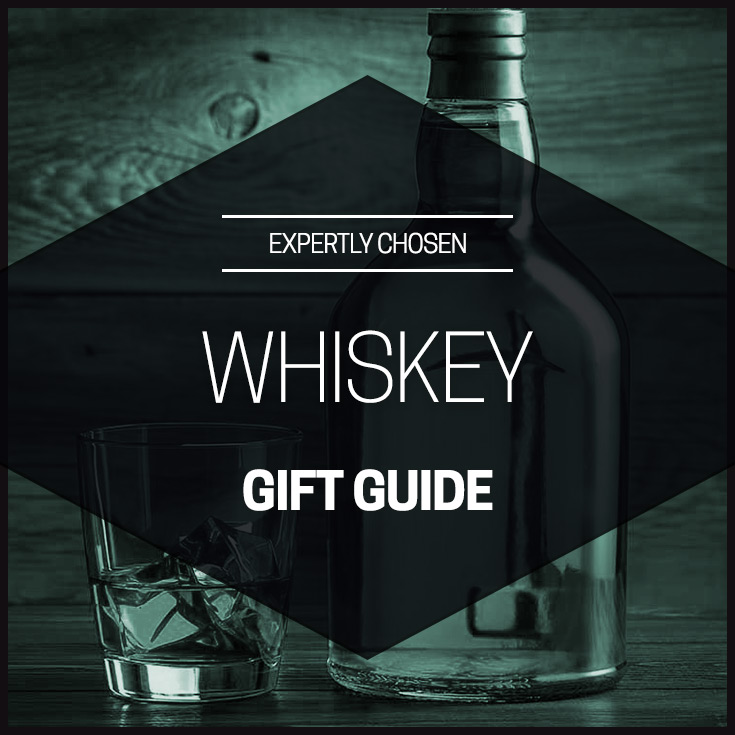 whiskey gifts amazon