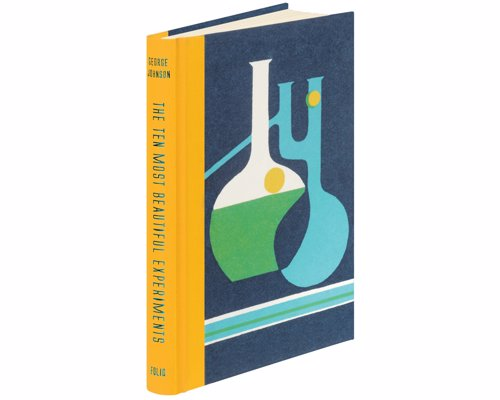 Folio Society Editions: Science, Technology & Natural History - Beautifully crafted books from the world of science, technology and natural history