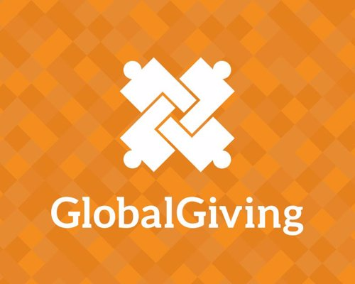 GlobalGiving Gift Cards - Let your recipient pick the projects they want to support, choose from thousands of local projects across the globe