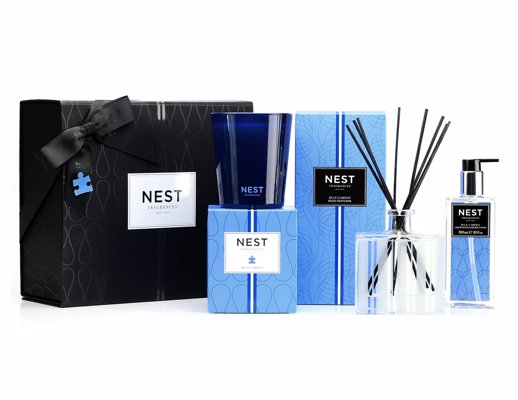 Nest Home Fragrance Gift Set
