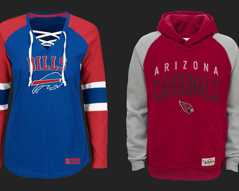amazon nfl jerseys