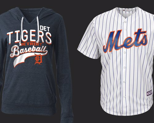 Amazon MLB Fan Shop - Caps, jerseys, t-shirts, jackets, souvenirs and more for every MLB team