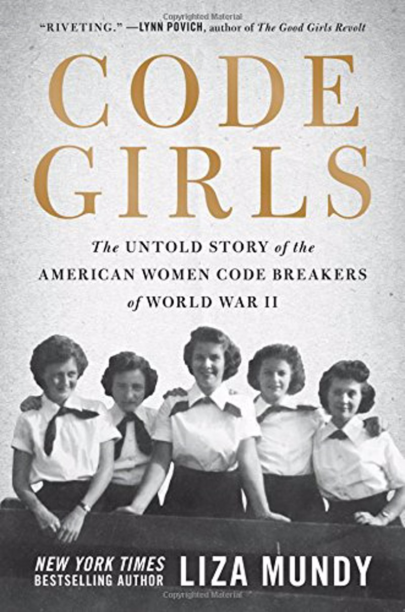 code girls expertly chosen gifts