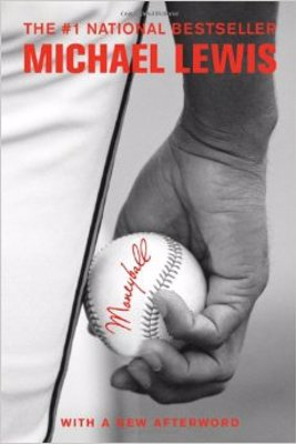 Moneyball: The Art of Winning an Unfair Game - One of the best baseball—and management—books out - Forbes
