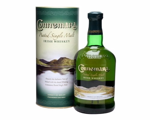 Award Winning Whiskies - A selection of award winning whiskies for a range of budgets