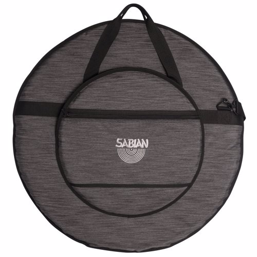 Cymbal Bags - Protect your cymbals on the move
