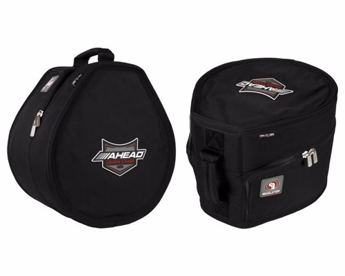 Drum Cases - Protect your drums on the road