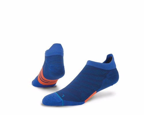 Running Socks From Stance - Great quality running socks are always appreciated