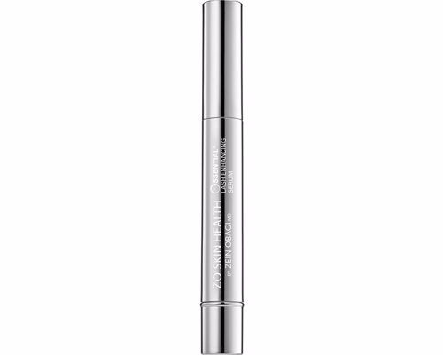 Ossential Lash Enhancing Serum - Top of the range eyelash treatment to improve the look of thinning, sparse lashes and brows